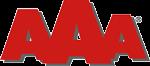AAA-logo-red